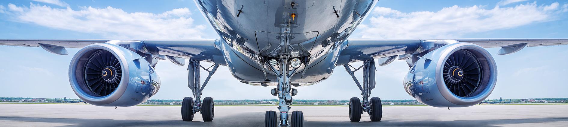 Solors_Header_Aerospace.jpg