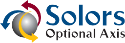Solors Optional Axis, Inc.