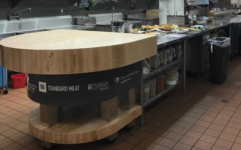 custom-commercial-butcher-block.jpg
