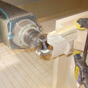 cnc-routers-for-woodworking.jpg