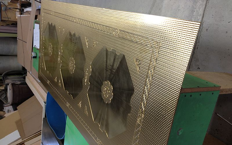 custom-machined-wall-tile (4).jpg