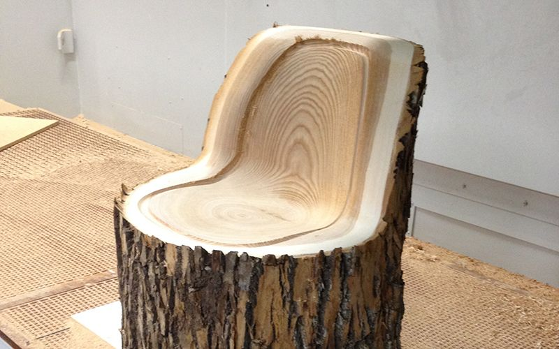 log-chair-custom-woodwork-solors-optional-axis (1).jpg