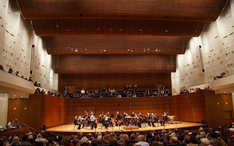 ordway-concert-hall-mainstage.jpg