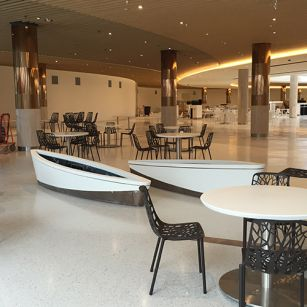 mall-of-america-cafeteria-solors-optional-axis.jpg